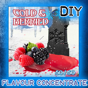 cold-Berried-Eliquid-Flavour-concentrate