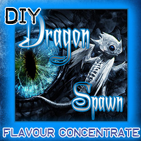 dragon-spawn-Eliquid-Flavour-concentrate