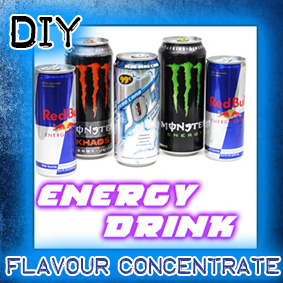 energy-drink-Eliquid-Flavour-concentrate
