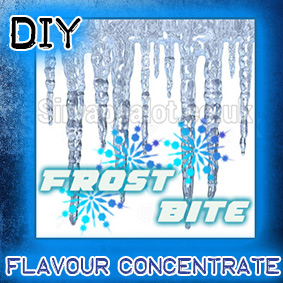 frostbite-Eliquid-Flavour-concentrate