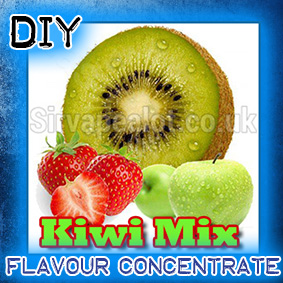 kiwi-mix-Eliquid-Flavour-concentrate