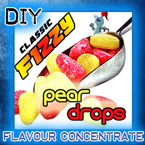 pear-drops-Eliquid-Flavour-concentrate