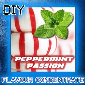 peppermint-Eliquid-Flavour-concentrate