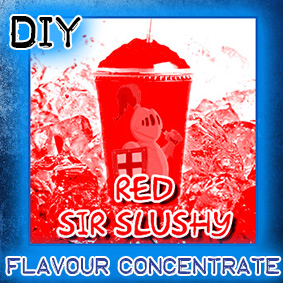 red-Sir-Slushy-Flavour-concentrate