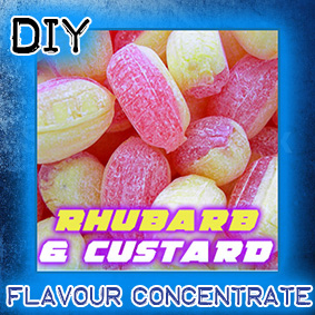 rhubarb-Custard-Eliquid-Flavour-concentrate
