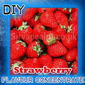 strawberry-Eliquid-Flavour-concentrate