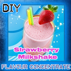 strawberry-milkshake-Eliquid-Flavour-concentrate