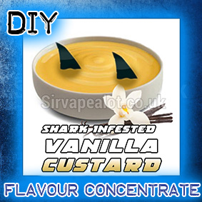 vanilla-custard-Eliquid-Flavour-concentrate