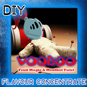 voodoo-Eliquid-Flavour-concentrate