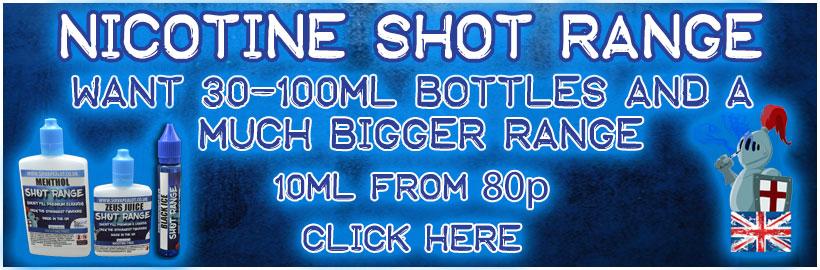 Eliquid-page-shot-range