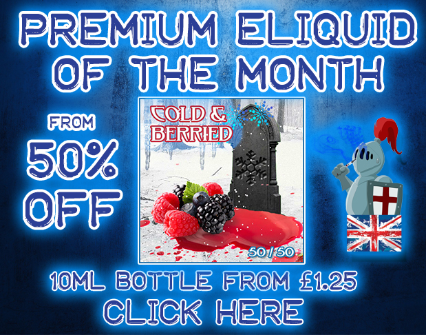 Premium-Eliquid-of-the-month-Cold-&-Berried