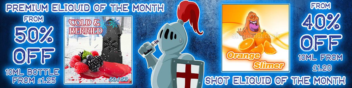 eliquids-of-the-month
