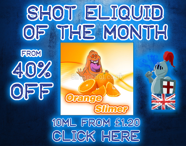 shot-range-Eliquid-of-the-month-Cold-&-Berried