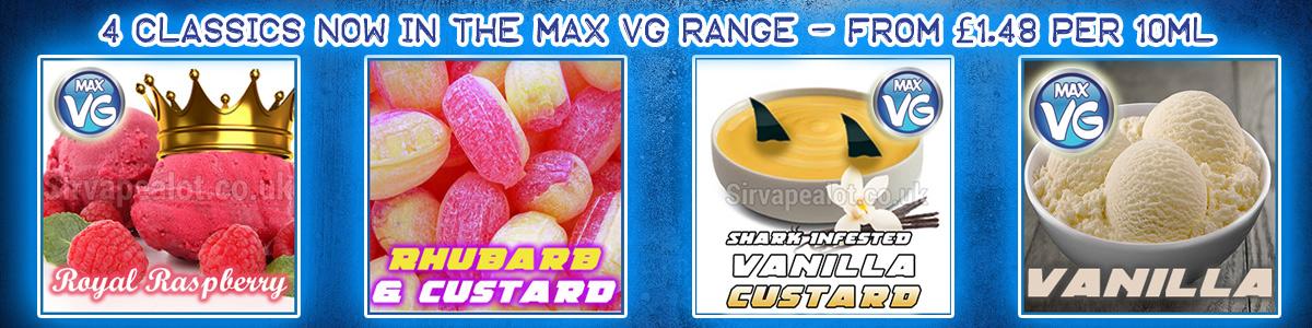 4-New-VG-Liquids