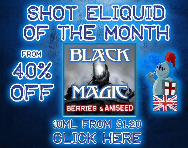 shot-range-Eliquid-of-the-month-black-magic-march