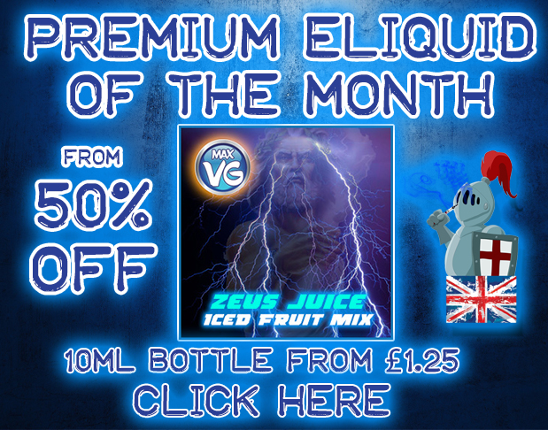 Premium-Eliquid-of-the-month-VG-Zeus