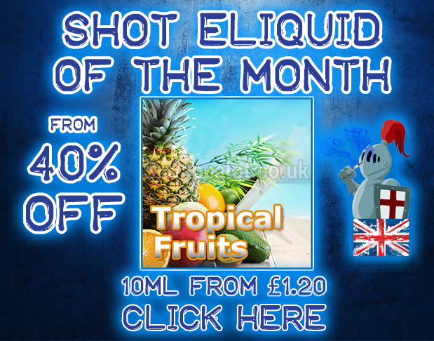 shot-range-Eliquid-of-the-month-tropical-april
