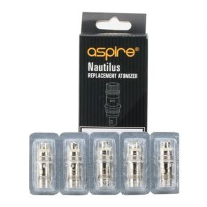 aspire-nautilus-2s-bvc-replacement-coil-box-content