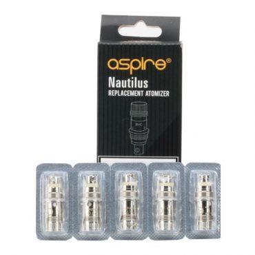 aspire-nautilus-2s-bvc-replacement-coil-box-content