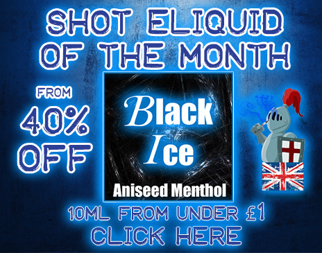 shot-range-Eliquid-of-the-month-Black-Ice