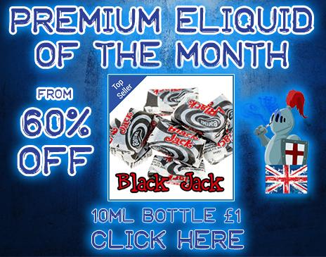 Premium-Eliquid-of-the-month-Black Jack