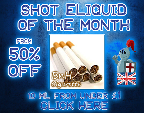Shot-Eliquid-of-the-month-BnH Tobacco