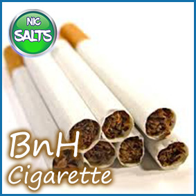 BNH-Cigarette-nic-salt-shot-range-eliquid
