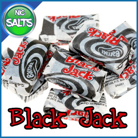Black-Jack-nic-shots-eliquid