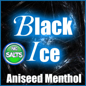 Black-ice-flavour-nic-shot-eliquid