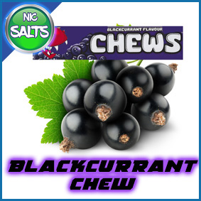 Blackcurrant-chews-nic-shot-eliquid