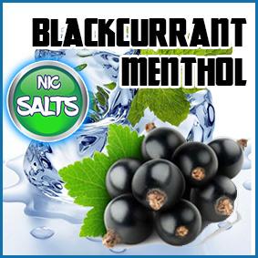 Blackcurrant-menthol-salt-range