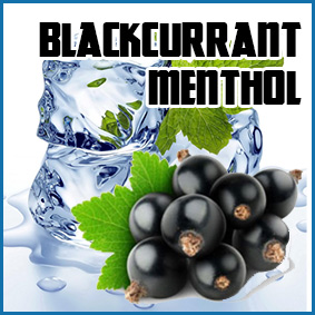 Blackcurrant-menthol-eliquid-shot-range