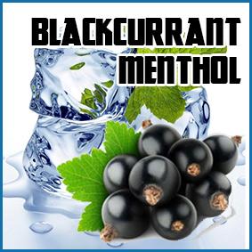 Blackcurrant-menthol-eliquid-shot-range