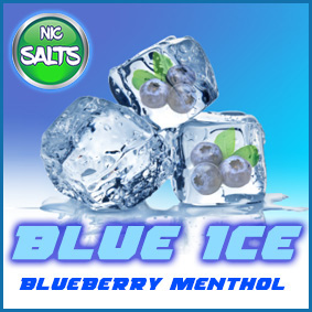 Blue-ice-nic-salts-eliquid