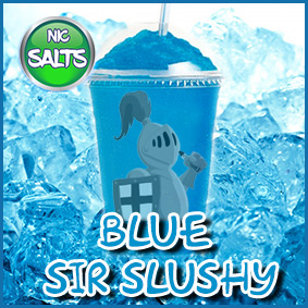 Blue-slushy-nic-salt-elqiuid