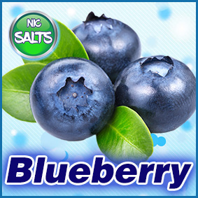 Blueberry-flavoured-nic-salt-eliquid