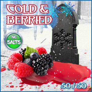 Cold & Berried-nic-salts-eliquid
