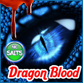 Dragon-Blood-nic-salts-eliquid