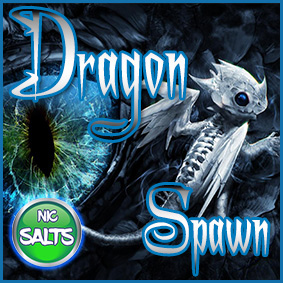 Dragon-Spawn-nic-salts-eliquid