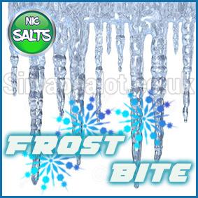 Frostbite-menthol-flavour-nic-shot-eliquid-ecig-juice