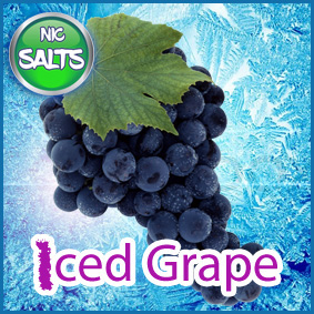 Iced-grape-nic-salts-liquid