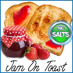 Jam-on-toast-Salt-Shot