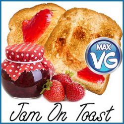 Jam-on-toast-VG-Shot-eliquid