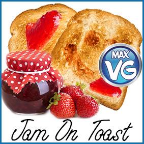 Jam-on-toast-VG-Shot-eliquid