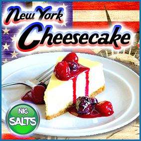 NewYork-Cheesecake-nic-salt-eliquid