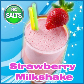 Strawberry-Milkshake-nic-salt-eliquid