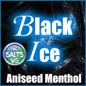 VG-Black-ice-flavour-nic-shot-eliquid