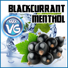 VG-Blackcurrant-menthol-eliquid-shot-range