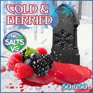 VG-ColdBerried-nic-salts-eliquid
