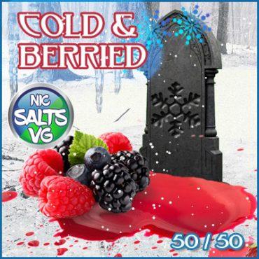 VG-ColdBerried-nic-salts-eliquid